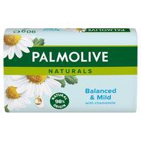 Palmolive Balanced & Mild 90 g