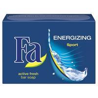 Fa Energizing Sport 90 g