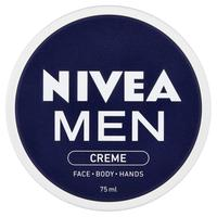 Nivea Men 75 ml