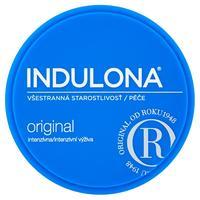 Indulona originál vyživujúci krém 75 ml