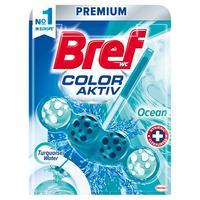 Bref Color Aktiv Ocean 50 g