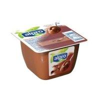 Dezert Soya Desserts Chocolatate 125 g