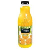 Cappy pomaranč 100 % 1 l
