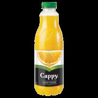 Cappy pomaranč 51 % 1 l