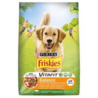 Friskies Vitafit Balance 500 g