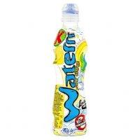 Kubík Waterrr citrón 0,5 l