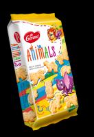 Animals zdobené 165 g