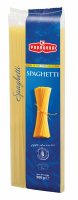 Špagety 500 g
