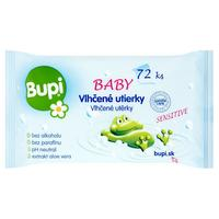 Bupi sensitive 56 ks