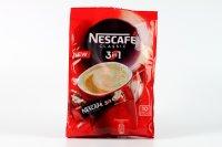 Nescafé Classic 3in1 10 x 17,5 g