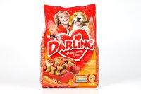 Darling s hydinou a zeleninou 500 g