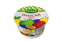 Zmes ovocná Otma 250 g