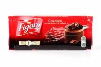 Figaro čokoláda na varenie 100 g