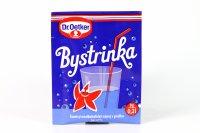 Bystrinka 8 g