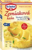 Zemiaková kaša 95 g