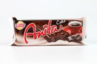 Anita čoko 50 g
