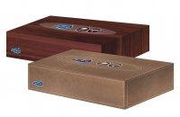 Harmony box 2-vrstvové 150 ks