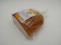 Chlieb Bevit krájaný 450 g