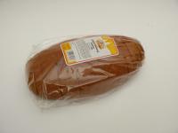 Chlieb klíčkový krájaný 500 g