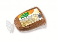 Bezgluténový chlebík celio krájaný 250 g