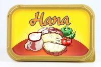 Hana COOP 400 g