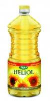 Heliol 2 l
