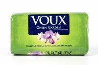 Voux Green Garden 100 g