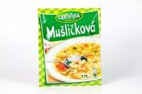 Francúzska polievka 42 g