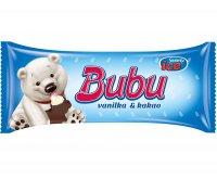 Bubu vanilky&kakao 100 ml