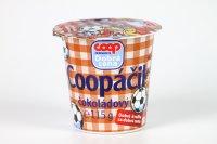 Coopáčik čokoláda COOP 115 g