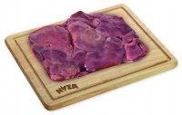 Kuracie pečienky  mr. 500 g