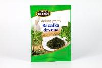Bazalka drvená 9 g