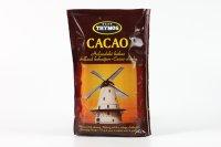 Kakao odtučnené 100 g