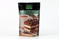 Holandské kakao COOP 100 g