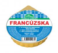 Francúzska nátierka 75 g