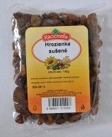 Hrozienka sušené 100 g