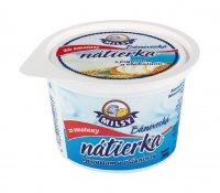 Bánovecká nátierka s jogurtom a vlákninou 200 g