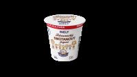 Bánovecký smotanový jogurt biely 400 g