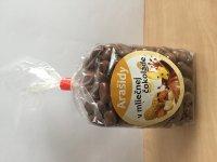 Arašidy v mliečnej čokoláde 250 g
