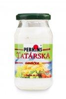Tatárska omáčka 500 ml