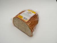 Chlieb ľanový krájaný 350 g