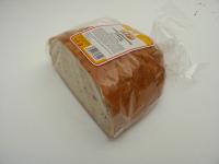 Chlieb plnozrnný krájaný 350 g