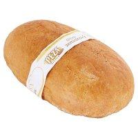 Chlieb zemiakový 500 g