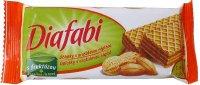 Diafabi arašidové 35 g
