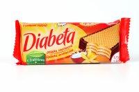 Diabeta smotanová 32 g