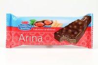 Arina kakaovo-arašidová COOP 55 g
