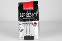 Espresso Proessional 250 g