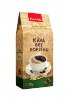 Káva Bez kofeínu 200 g