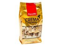 Crema expresso zrnková káva 500 g