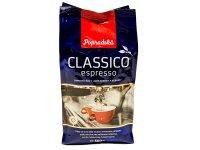 Classico expresso zrnková káva 500 g
